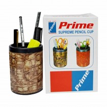 Prime Pen Stand (Pack of 3)