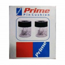 Prime Pin Cushion (Pack of 5)