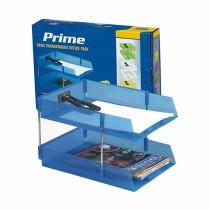 Prime Semi Tray