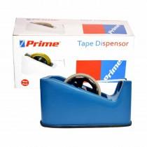 Prime Tape Dispenser