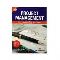 Project Management Interview Question By Koirala