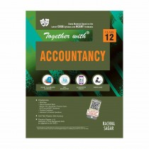 Rachna Sagar Together With Accountancy Class 12