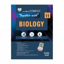 Rachna Sagar Together With Biology Class 11