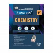 Rachna Sagar Together With Chemistry Class 11