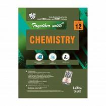 Rachna Sagar Together With Chemistry Class 12