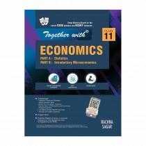 Rachna Sagar Together With Economics Class 11
