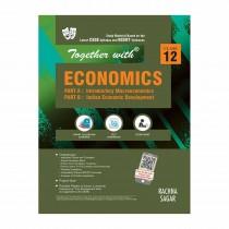 Rachna Sagar Together With Economics Class 12