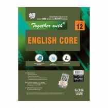 Rachna Sagar Together With English Core Class 12