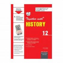 Rachna Sagar Together With History Class 12