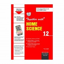 Rachna Sagar Together With Home Science Class 12