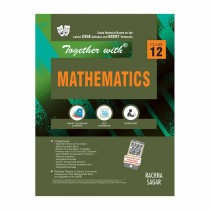 Rachna Sagar Together With Mathematics Class 12