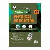 Rachna Sagar Together With Physical Education Class 12