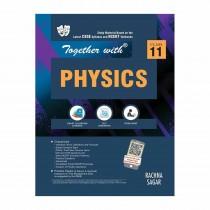 Rachna Sagar Together With Physics Class 11