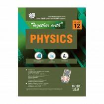 Rachna Sagar Together With Physics Class 12