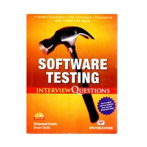 Software Testing Interview Questions By Koirala