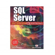 SQL Server Interview Questions By Koirala