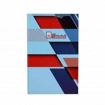 Sudarshan Plus Big Long Book (Pack of 5)