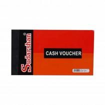 Sudarshan Plus Cash Voucher (Pack of 10)