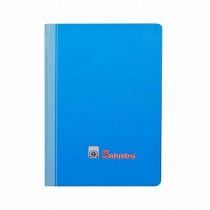 Sudarshan Plus Deluxe Long Book (Pack of 5)
