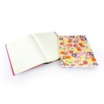 Sudarshan Plus Ledger Paper Register (Pack of 5)