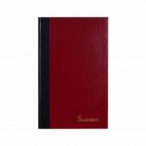 Sudarshan Plus Outward Register (Pack of 5)