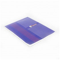 Sudarshan Plus Writing Pad (Pack of 10)