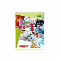 Sundaram Big Laboratory Book (Pack of 3)