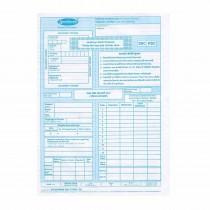 Sundaram Board Exam Answer Book