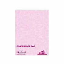 Sundaram Conference Pad (Pack of 12)