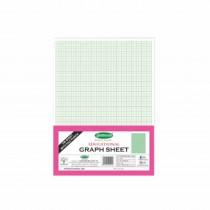 Sundaram Graph 100 Sheets