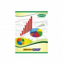 Sundaram Graph Book (Pack of 3)