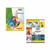 Sundaram Laboratory Practical 50 Sheets
