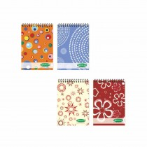 Sundaram Pocket Book (Pack of 12)