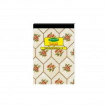 Sundaram Shivam Triplicate Book (Pack of 12)