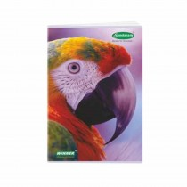Sundaram Winner Original Long Note Book Soft Cover (Pack of 12)