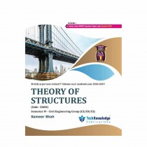 Techknowledge Publications Theory of Machines by Ambatkar For Automobile Engineering Sem 4