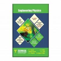 Technical Publication Engineering Physics By Sawant, Arlikar, Sakurkar, FE Sem 1