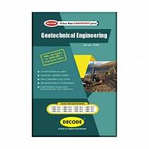 Technical Publication Geotechnical Engineering For SE Civil Sem 1