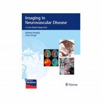 Thieme Imaging in Neurovascular Disease 1st Edi By Brinjikji 2019