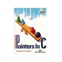 Understanding Pointers In C By Kanetkar