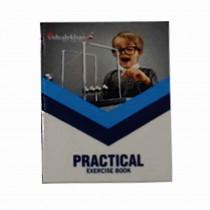 Vidyalekhan Practical Book
