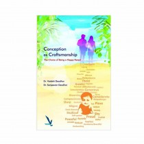 Vishwakarma Publication Conception As Craftsmanship The Choice Of Being A Happy Parent By Deodhar