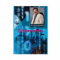 Vishwakarma Publication Cyberwarfare By Dipak Shikarpur