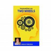 Vishwakarma Publication Innovations On Two Wheels By Firodia