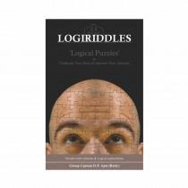 Vishwakarma Publication Logiriddles Logical Puzzels By Apte