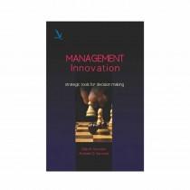 Vishwakarma Publication Management Innovation By Sarwate