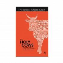 Vishwakarma Publication No Holy Cows In Business 9 Principle Of Entrepreneurship By Bhat & Seshan