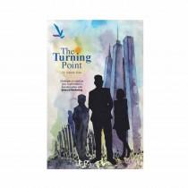 Vishwakarma Publication The Turning Point By Kale