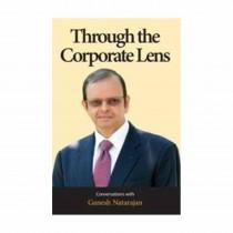 Vishwakarma Publication Through The Corporate Lens By Natarajan