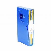Worldone Business Card Holder with Case